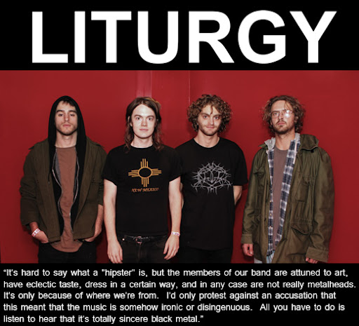[Liturgy]