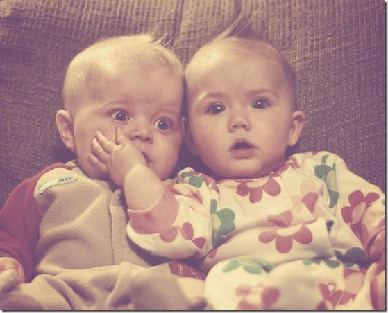 Tess and Luke 2