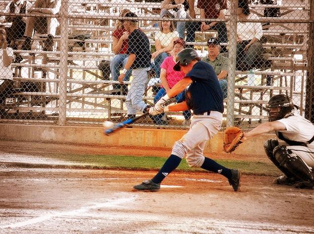 [Baseball[2].jpg]