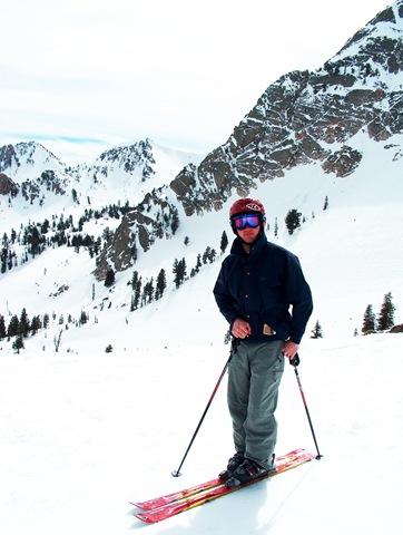 [Skiing[2].jpg]