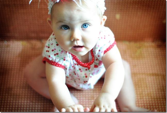 Tessa 7 months-5