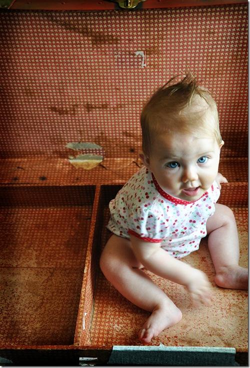 Tessa 7 months-2
