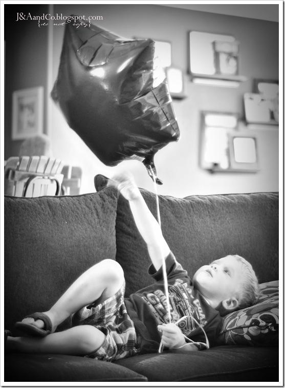 bw balloon 3