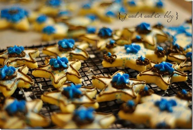CookiesCR