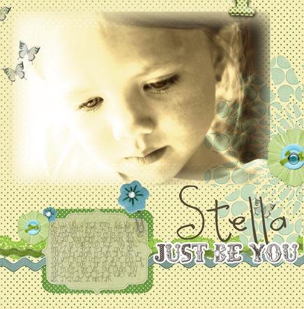 Stella Spring 2010 copy