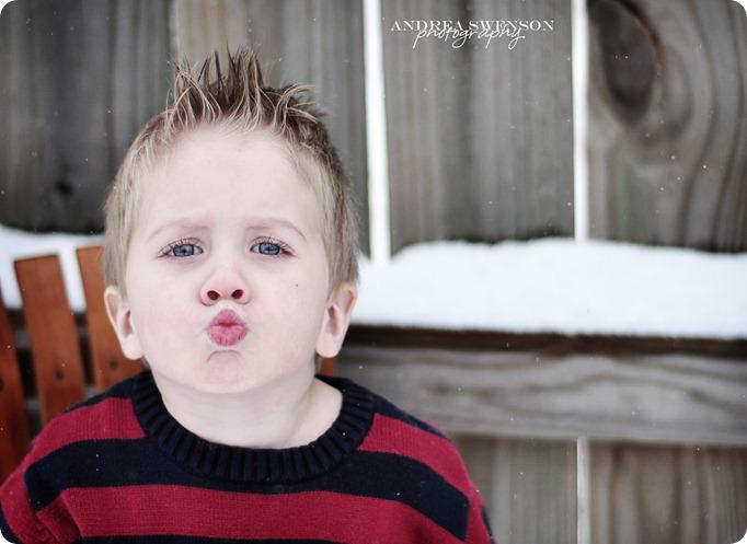 Isaac kiss cr