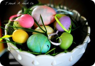 eggs 2 cr