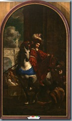 1645, olej na plátně, Národní galerie v Praze