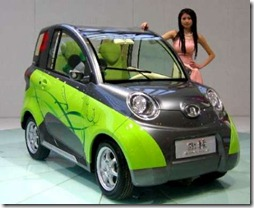 Great-Wall-Kunna-chinese-electric-468[1]