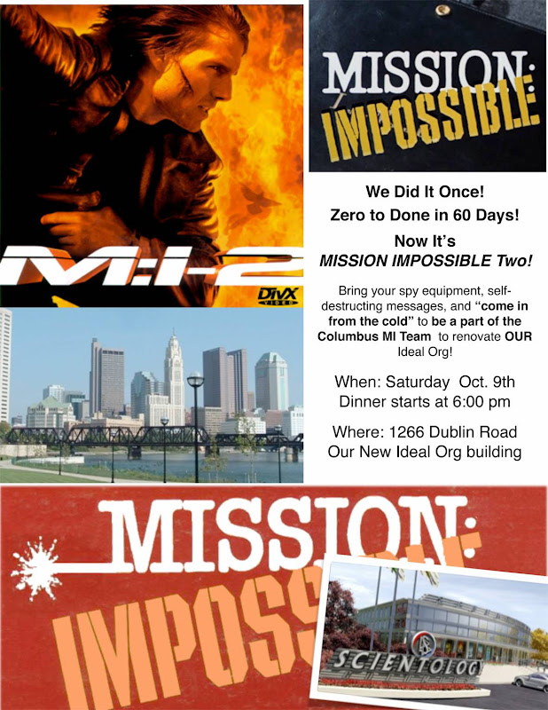 LEAK: Mission Impossible Action happening this saturday!!! MISSION%20IMPOSSIBLE