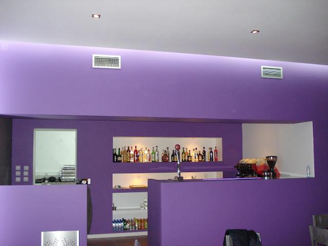 Casa da Gaia Bar