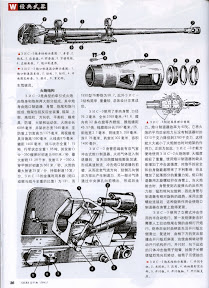 Weapon Magazine Feb 2006 Chinese Ebook-Tlfebook-38.jpg