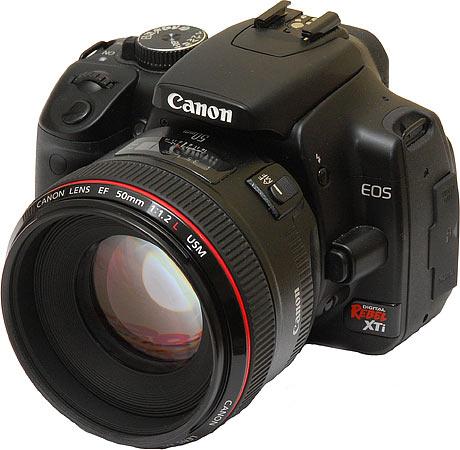 download do manual da c mera canon eos 400d rebel xti em portugu s rh sobrephotos blogspot com Canon EOS 400D Manual PDF manual camera canon xti portugues