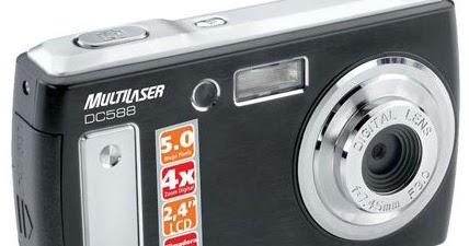 nikon n6006 af camera instruction manual