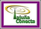 TAJUÑA CONECTA