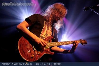 Opeth_1