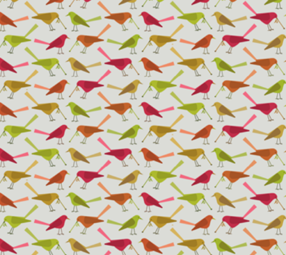 www.spoonflower.com 2010-11-25 21-45