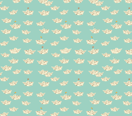 www.spoonflower.com 2010-11-25 22-1