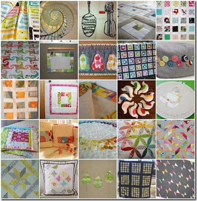 make mine modern swap mosaic_600x600