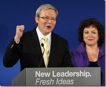 kevin-rudd-e-night-460