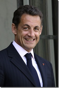 president-french-republic-2