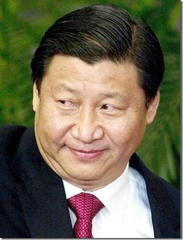 Copy of Xi Jinping