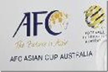 7 1 2011 Muslim Soccer 2