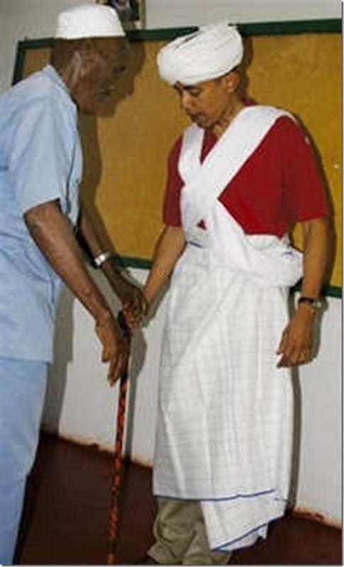 dressed-obama-photo-flap