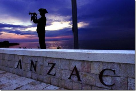 AnzacGallipoli_wideweb__470x313,0