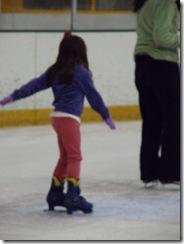 Ice Skating 050