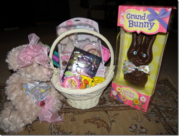 easter 066
