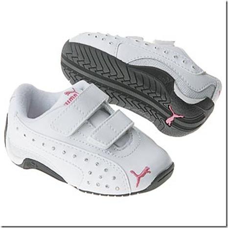 shoes_iaec1159439