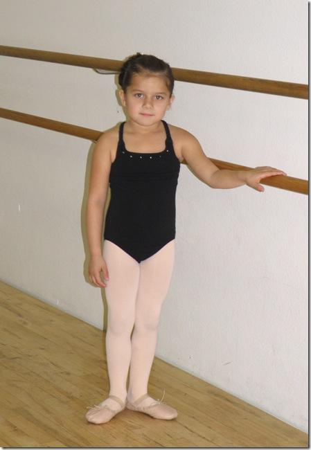 ballet 003
