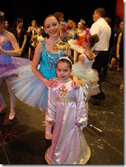 Nutcracker Week 034