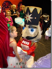 Nutcracker Week 020
