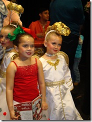 Nutcracker Week 025