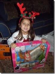 Christmas Fun 010