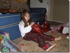 Christmas Fun 028