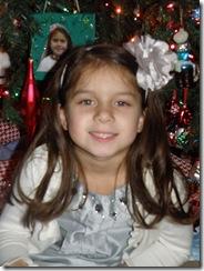 Christmas Fun 056