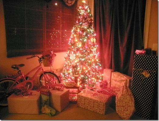 Christmas Fun 113