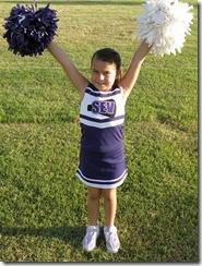 cheer September 099