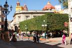 Guanajuato 016.jpg