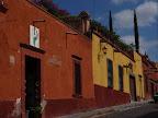 Guanajuato 035.jpg