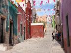 Guanajuato 085.jpg