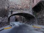 Guanajuato 148.jpg