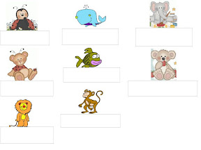 etiquetas variadas de animales.jpg