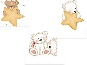 etiquetas de osos.jpg