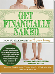 GetFinanciallyNaked