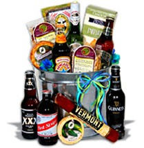 GGBSix-Beer-Bucket-Gift-Basket_small