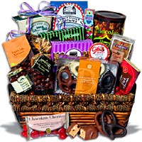 GGBChocolate-Gift-Basket-Premium_small